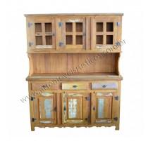 Armário cozinha demolição- 2521
