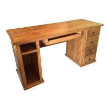 Escrivaninha / Mesa de Computador - 2337