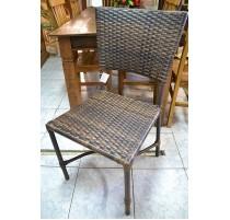Cadeira Mineira Reta- 2829