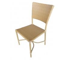 Cadeira mineira de Fibra- 2238
