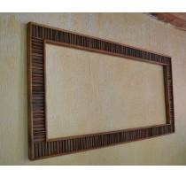Moldura de Espelho 1,60 -2736