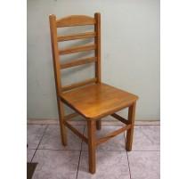 Cadeira Pop - 2291