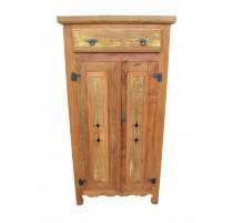 Armarinho em madeira- 2418